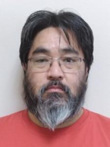 William Anaya a registered Sex Offender of Texas