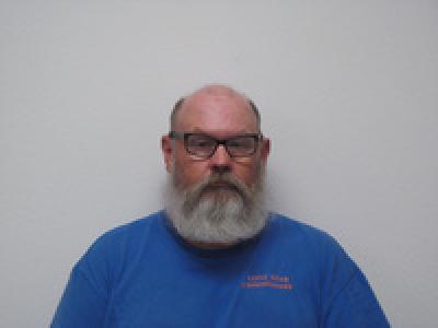 Daniel Franklin Zolman a registered Sex Offender of Texas