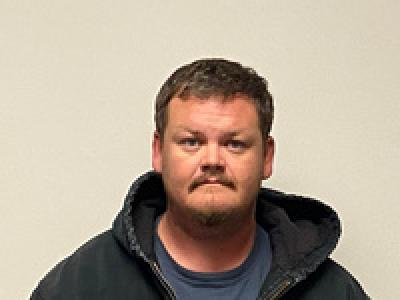 Joshua Lawson Linder a registered Sex Offender of Texas
