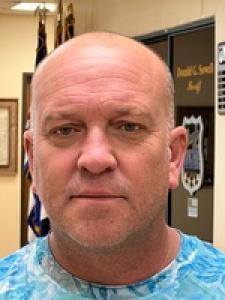 Michael Keith Swearingen a registered Sex Offender of Texas
