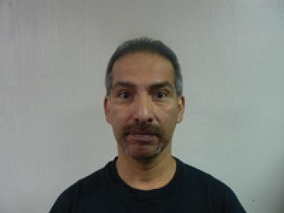 Gregory Rubio a registered Sex Offender of Texas