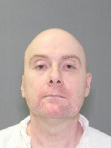 John David Newman a registered Sex Offender of Texas