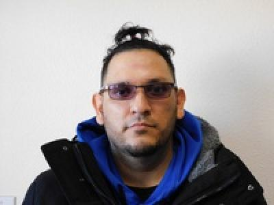 Andres Hernandez a registered Sex Offender of Texas