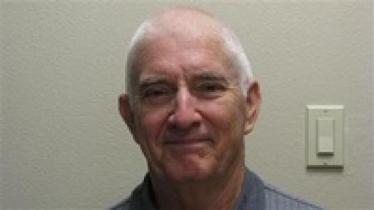 Claude Brysch a registered Sex Offender of Texas
