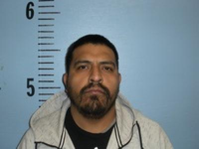 Isaac Guerrero a registered Sex Offender of Texas