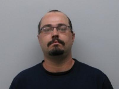 Christopher Burcham a registered Sex Offender of Texas