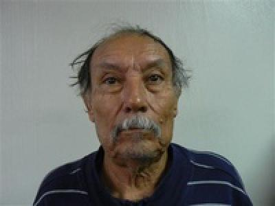 Eustolio Maldonado Martinez a registered Sex Offender of Texas