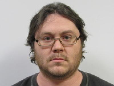 Robert Samuel Taylor a registered Sex Offender of Texas