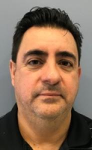 Samuel Castillo a registered Sex Offender of Texas