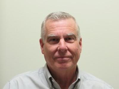 Robert Bruce Buckholtz a registered Sex Offender of Texas