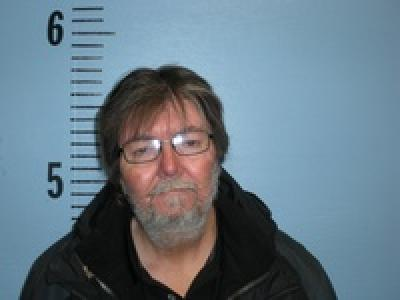 Thomas Henry Yount a registered Sex Offender of Texas