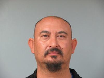 Jose Montoya Fernandez a registered Sex Offender of Texas