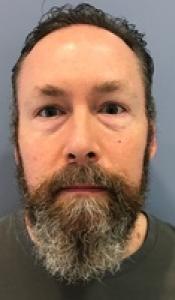David B Moss a registered Sex Offender of Texas