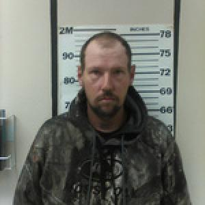 Robert Christopher Wiatrek a registered Sex Offender of Texas