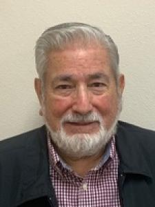 Billy D Perez a registered Sex Offender of Texas