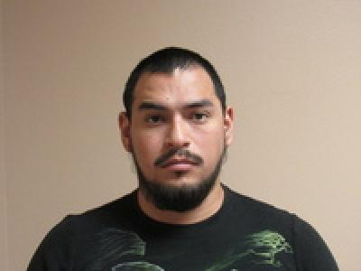 Carlos Sanchez a registered Sex Offender of Texas
