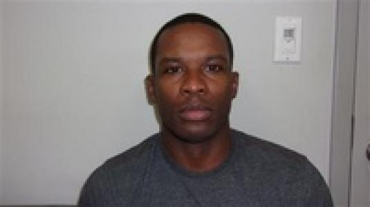 Tony Leanardo Young a registered Sex Offender of Texas