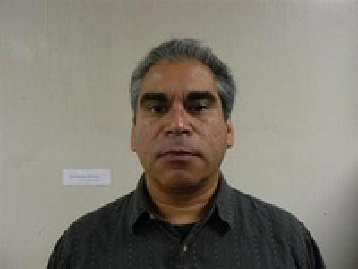 Ronald James Neneses a registered Sex Offender of Texas