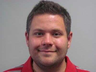 Austin Christopher Bond a registered Sex Offender of Texas