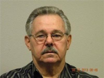 Donald Wayne York a registered Sex Offender of Texas
