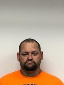 Clifton Douglas Husband a registered Sex Offender of Texas