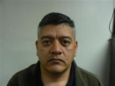 Ricardo J Rodriguez a registered Sex Offender of Texas