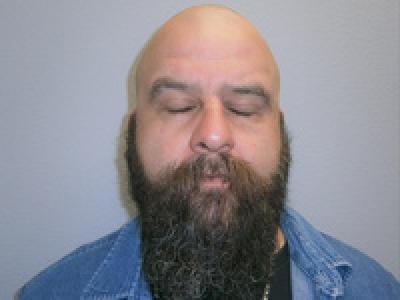 Juan Francisco Gallardo Romero a registered Sex Offender of Texas