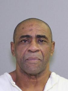 David Edward Johnson Sr a registered Sex Offender of Texas