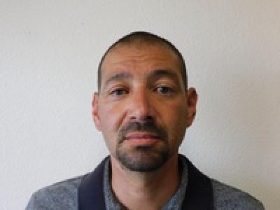 Alejandro Valadez a registered Sex Offender of Texas