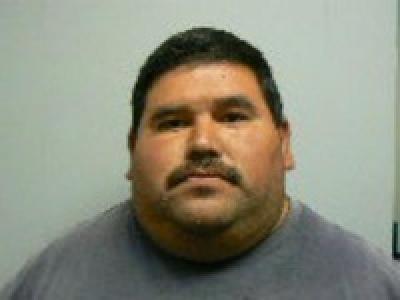 Javier Lopez a registered Sex Offender of Texas