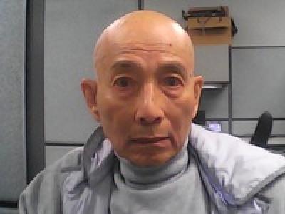 Dung Van Ha a registered Sex Offender of Texas