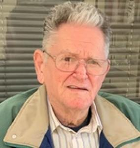 Walter Price a registered Sex Offender of Texas