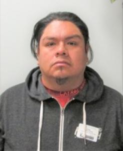 Jaime Andres Flores a registered Sex Offender of Texas
