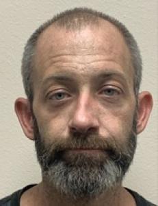 Daniel Roy Rudolph a registered Sex Offender of Texas