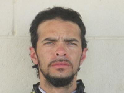 Andrew Solis a registered Sex Offender of Texas