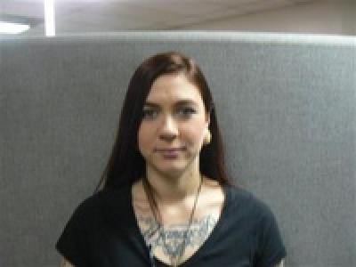 Tabitha Fay Donabella a registered Sex Offender of Texas