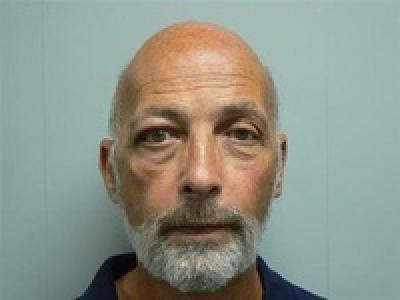 Andrew John Longo a registered Sex Offender of Texas