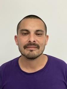 Juan Jose Gonzales Jr a registered Sex Offender of Texas