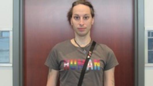 Michael Harrison Heinsohn a registered Sex Offender of Texas