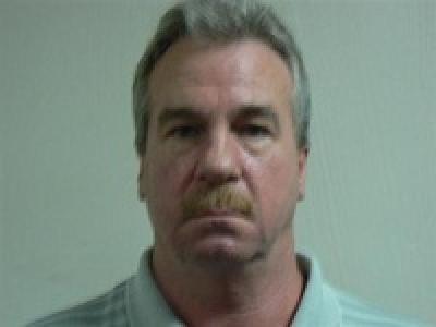 Kenneth Daniel Conlan a registered Sex Offender of Texas