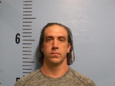 Barrett Anderson Meltz a registered Sex Offender of Texas