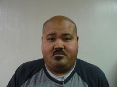Miguel Angel Mancha a registered Sex Offender of Texas