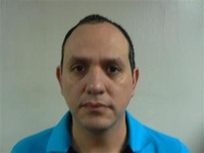 David Edward Pichardo a registered Sex Offender of Texas