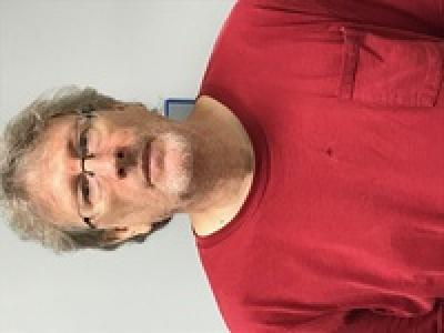 Ted Edward Michael a registered Sex Offender of Texas