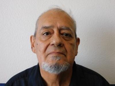 Robert Rodriguez Jr a registered Sex Offender of Texas