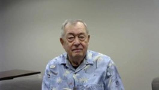 Ronald James Bolden a registered Sex Offender of Texas