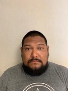 Juan Telesforo Ramos a registered Sex Offender of Texas