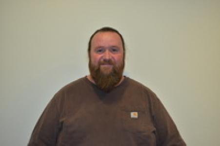 Patrick Heusinger a registered Sex Offender of Texas