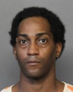 Marcus Leshun Sargent a registered Sex Offender of Texas