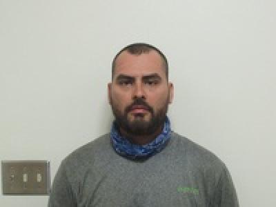 Jose Francisco Camacho a registered Sex Offender of Texas
